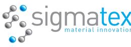 Sigmatex lgo