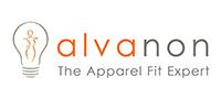 alvanon_logo