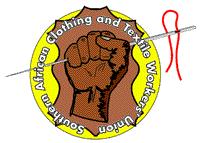 Sactwu_logo