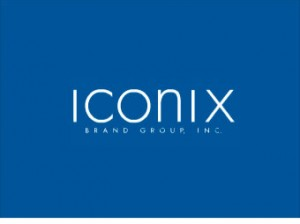 Iconix Brand Group Completes Acquisition Of Umbro. 867f207ae