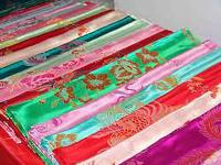 Pakistani Textiles