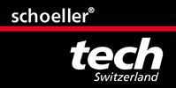 schoeller-tech-logo