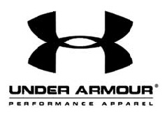 under-armour-sports
