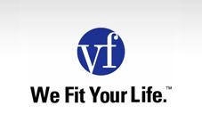 vf-Corp1
