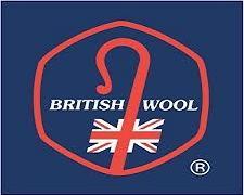 British Wool Marketing Board Logo