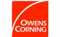 Owens-Corning