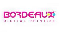 Bordeaux Digital Printink Logo