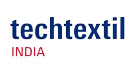 Techtextil India Logo