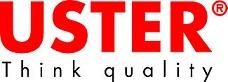 Uster-Technologies logo