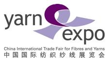 Yarn Expo Logo