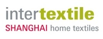 intertextile_shanghai_home_textiles_logo