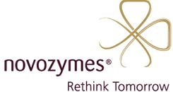 logo_novozymes