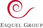 Esquel_Group_logo