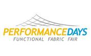 Performance Days Logo