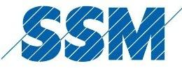 SSM Logo NEW