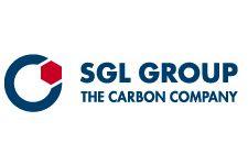 sgl_group_logo