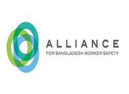 Alliance for Bangladesh Worker Safety