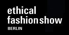 Ethical-Fashion-Show-Berlin-Logo