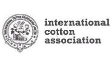 International-Cotton-Association-Logo1