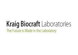 Kraig Biocraft Lab