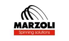 Marzoli Logo