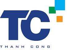 Thang-Cong