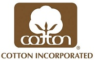cotton incorporated logo