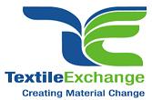 textile-exchange-logo