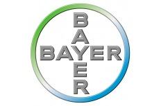 Bayer_Logo_17