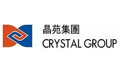 Crystal-Group-logo