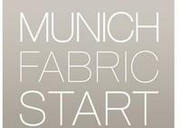 Munich Fabric Start Logo