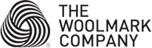 the woolmark company logo