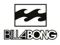 Billabong-Logo