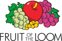 Fruit of the Loom Inc. Logo