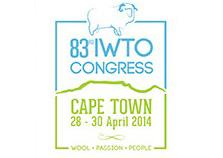 IWTO-Congress-Cape-Town
