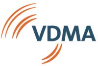 Logo-VDMA