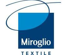 Miroglio Textile