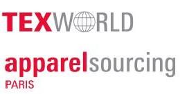 Texworld Apparelsourcing