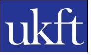 UKFT logo