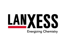 lanxess_logo
