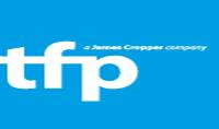tfp-logo