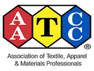 AATCC Color logo RGB with tagline font outlines
