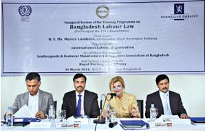 bangladesh business law Barrister shajib mahmood alam is a lawyer in dhaka, bangladesh providing reliable legal services starting as a lawyer in uttara, later he became a founding partner at a leading law firm in gulshan, dhaka and is known as a successful & regular practitioner at dhaka courts.