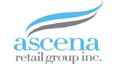 Ascena-Retail-Group