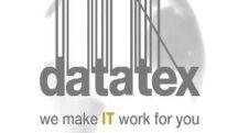 Datatex Logo