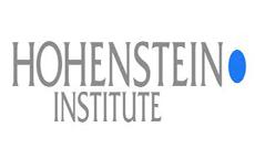 Hohenstein-Institute-Logo