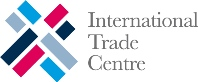International Trade Centre (ITC) Logo