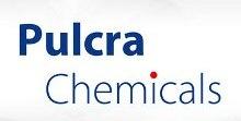 Pulcra Chemicals Logo