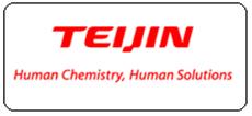 Teijin-logo1