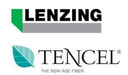 Tencel - Lenzing